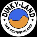 dinky-land